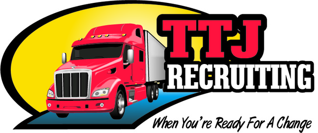 TTJ Recruiting Logo