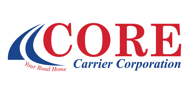 Logos_Core-Carrier