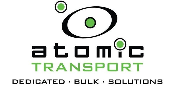 CDL-A Driver: Local, Home Daily, Off Weekends - Omaha, NE - TTJ Recruiting