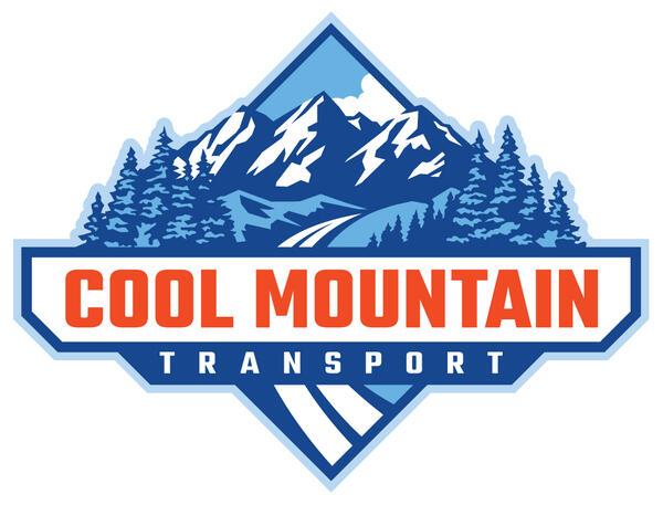 cool-mountain-transport-final.04ae3cc58cfeb76463739c6b75a40475